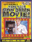 Make Your Own Damn Movie [5 Discs] (Boxed Set) (DVD) (Eng)