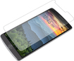 ZAGG - InvisibleShield Glass Screen Protector for LG G3 Cell Phones - Clear