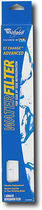 Whirlpool - PUR Refrigerator Water Filter