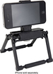 Gary Fong - Flip-cage With Tripod Adapter For Apple Iphone 3gs