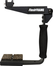 Flash Frame - FlashFlip PF Bracket - Black