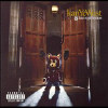 Late Registration [PA] - CD