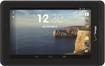 Verizon - Ellipsis 7 Mid MV7A Wi-Fi + 4G LTE - 8GB (Verizon Wireless) - Black
