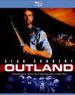 Outland [blu-ray] 7260152