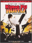 Kung Fu Hustle (DVD) (Enhanced Widescreen for 16x9 TV) (Eng/Fre) 2004
