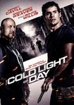 The Cold Light Of Day (dvd) 7262114