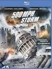 500 Mph Storm [blu-ray] 7264103