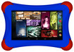 "Visual Land - Prestige Elite FamTab - 7"" - 16GB - Royal Blue"