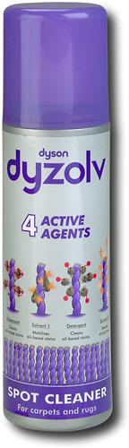 Dyson - Dyzolv Spot Cleaner - Purple