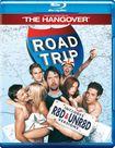Road Trip [blu-ray] 7271124