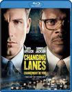 Changing Lanes [blu-ray] 7271188