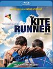 The Kite Runner [blu-ray] 7271319