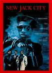 New Jack City (dvd) 7275913