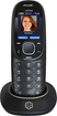 Ooma - HD2 DECT 6.0 Cordless Phone for Ooma Telo VoIP Systems
