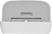 Samsung - Smart Dock for Samsung Galaxy Note II Mobile Phones - White