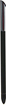 Samsung - S Pen Capacitive Stylus For Samsung Galaxy Note Ii Mobile Phones