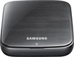 Samsung - Multimedia Dock for Select Samsung Galaxy Cell Phones