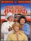 Dukes of Hazzard: The Complete Fourth Season [9 Discs] (DVD) (Eng)