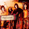 The Best of the Babys - CD