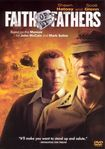 Faith Of My Fathers (dvd) 7282843