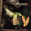 The Autumn Effect - CD
