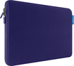 Belkin - Sleeve for Microsoft Surface Pro 3 - Navy