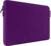 Belkin - Sleeve for Microsoft Surface Pro 3 - Purple