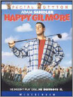 Happy Gilmore (DVD) (Special Edition) (Eng/Spa/Fre) 1996
