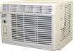 Spt - 6,000 Btu Window Air Conditioner - White 7292053