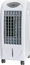Spt - Portable Evaporative Air Cooler - White 7292168