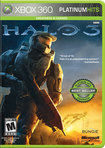 Halo 3 Platinum Hits - Xbox 360 Deal