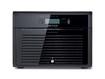 Buffalo - TeraStation 5800 16TB 8-Drive Network/ISCSI Storage - Black