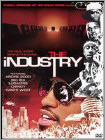 The Industry (DVD) (Enhanced Widescreen for 16x9 TV) (Eng) 2005