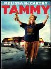 Tammy (DVD) (Ultraviolet Digital Copy) (Eng/Fre/Spa) 2014