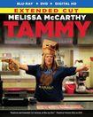 Tammy [blu-ray] 7297163