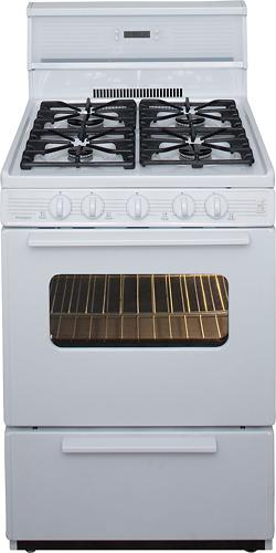 stove 24 inch. stove 24 inch ,