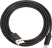 Griffin Technology - 3' USB-to-Lightning Cable