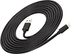 Griffin Technology - 9.8' USB-to-Lightning Cable