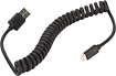 Griffin Technology - 4' USB-to-Lightning Cable