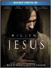 Killing Jesus (blu-ray Disc) 7305067