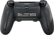 Nyko - PowerPak Extended Battery Pack for PlayStation 4 DUALSHOCK 4 Controllers - Black