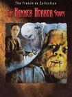 The Hammer Horror Series [2 Discs] (dvd) 7309405