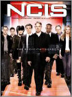 NCIS: The Eleventh Season [6 Discs] (DVD) (Boxed Set) (Eng)