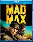 Mad Max: Fury Road [blu-ray/dvd] 7312057