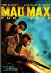 Mad Max: Fury Road (dvd) 7312066