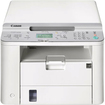 Canon - imageCLASS D530 Black-and-White All-In-One Printer