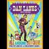 All Around Kitchen: Crazy Videos & Concert Songs (DVD) (Enhanced Widescreen for 16x9 TV) (Eng)