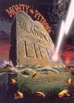 Monty Python's The Meaning Of Life (dvd) 7318039