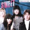 The Best of Sweet [Capitol 2005] - CD