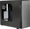Fractal Design - Define R4 Case - Black